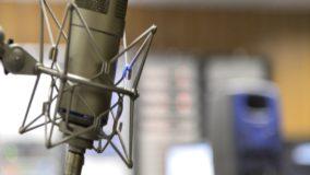 Rádio Web Ponto Terra mantém liderança de audiência