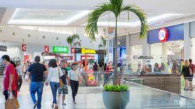 Shopping paulistano vai tratar seu próprio esgoto