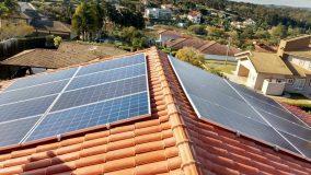 RJ aprova isenção de ICMS na geração de energia para consumo próprio