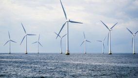 Energia eólica offshore promete impulsionar futuro do Brasil