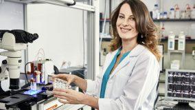 Pesquisadoras da USP criam canal para dar voz às mulheres cientistas
