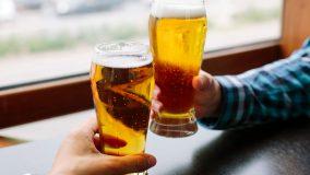 Cidade australiana transforma cerveja em biogás