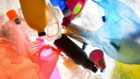 Alemanha proibirá plásticos descartáveis a partir de julho