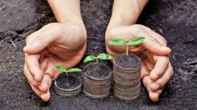 Estudo avalia a responsabilidade socioambiental de bancos brasileiros