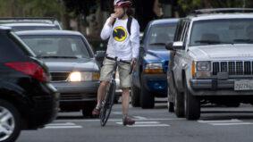 Bicicletas são mais importantes do que carros elétricos para zerar emissões