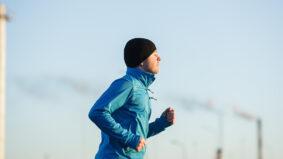 Exercitar com poluição do ar aumenta risco para o coração