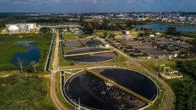 Paraná vai ampliar produção e uso de biometano