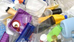 Alemanha começa a banir plásticos descartáveis
