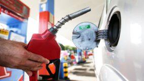 Cidade nos EUA proíbe novos postos de gasolina