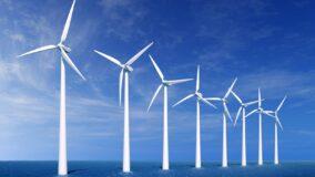 Engenheiros da USP criam tecnologia de energia eólica inédita no Brasil