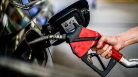 Uso da gasolina com chumbo em automóveis é finalmente banido